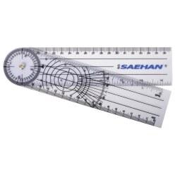 """Saehan Goniometer """"360-D2"""""""
