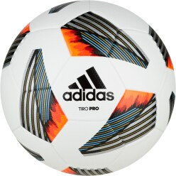 "Adidas Fußball ""Tiro Pro"""
