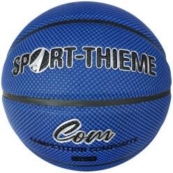 """Sport-Thieme Basketball  """"Com"""""""