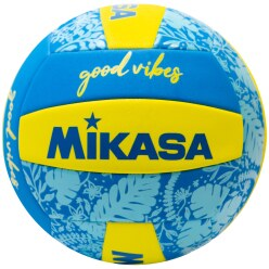 "Mikasa Beachvolleyball  ""Good Vibes"""