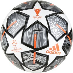 """Adidas Fußball """"UCL Finale LGE Junior"""""""