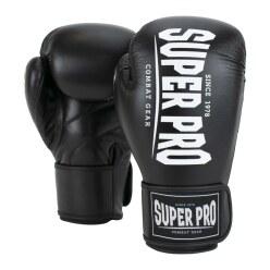 "Super Pro Boxhandschuhe ""Champ"""