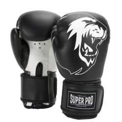 "Super Pro Boxhandschuhe ""Talent"""