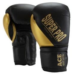 "Super Pro Boxhandschuhe  ""Ace"""