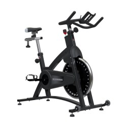 "Schwinn Indoor Bike ""IC Classic"""