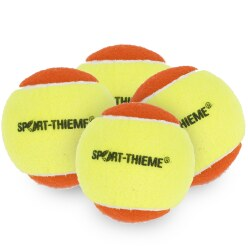 "Sport-Thieme Methodikbälle ""Soft Jump"""
