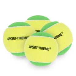 "Sport-Thieme Methodikbälle ""Soft Fun"""