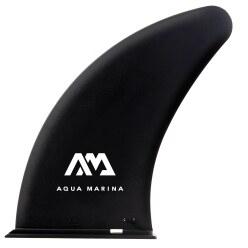 """Aqua Marina Seitenflosse """"SUP"""""""