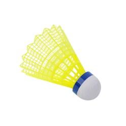 "Sport-Thieme Badmintonbälle ""FlashTwo"""