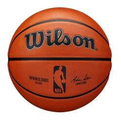 "Wilson Basketball  ""NBA Authentic Outdoor"""