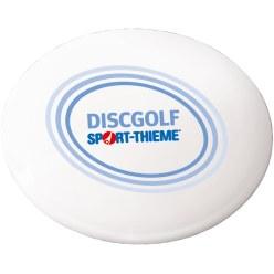 Schulsport Disc Golf-Scheibe
