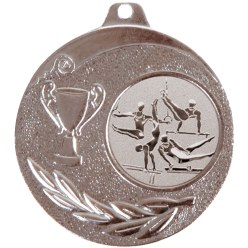 Medaille, ø50 mm