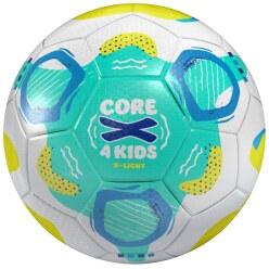 """Sport-Thieme Fußball """"CoreX4Kids X-Light"""""""