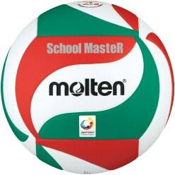 "Molten Volleyball  ""School Master"""