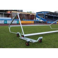 """Sport-Thieme Transportwagen """"Safety"""""""