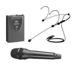 """RCS Musikanlage  """"Digital Sound-Center DSC-150"""""""