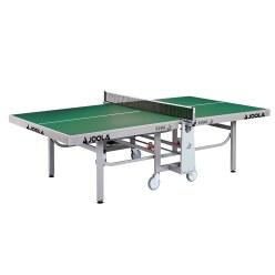 """Joola® Tischtennisplatte """"5000"""""""