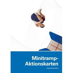 Minitramp-Aktionskarten