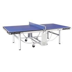 """Donic® Tischtennisplatte """"World Champion TC"""""""