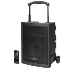 """RCS Musikanlage """"Digital Sound-Center 100"""""""