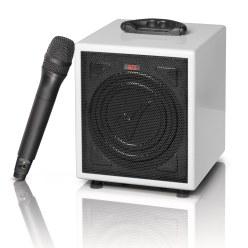 "RCS® Musikanlage ""School Cube 500"""