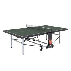 "Sponeta® Tischtennisplatte ""S 5-72 i / S 5-73 i"""