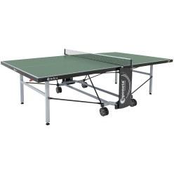 """Sponeta Tischtennisplatte  """"S 5-72 e / S 5-73 e"""" Blau"""