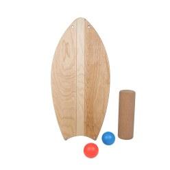 "Pedalo Balanceboard ""Triple"""