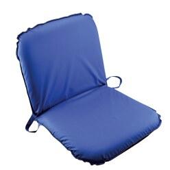 "Gowi Faltsitz ""Enjoy Seat"""
