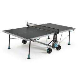 """Cornilleau Tischtennisplatte  """"300X"""""""