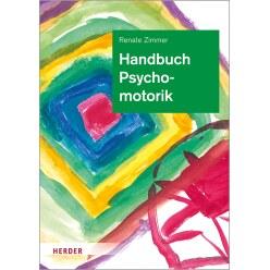 Herder Handbuch Psychomotorik