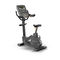 "Matrix Ergometer  ""Endurance"""