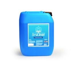 DesiClean Hände- und Desinfektionsmittel