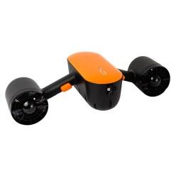 """Geneinno Unterwasser Scooter """"S2 Mini"""""""