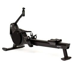 "Life Fitness Rudergerät  ""Heat Rower LCD"""