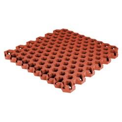 """Gum-Tech Rasengitter """"Hexagon"""""""