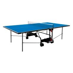 "Schildkröt Tischtennisplatte  ""SpaceTec"""