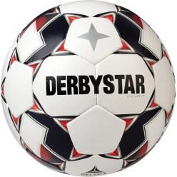 """Derbystar Fußball """"Brillant TT AG"""""""