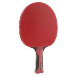 "Joola Tischtennisschläger  ""Rosskopf Attack"""