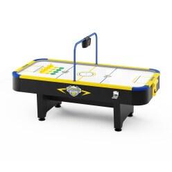 "Sportime® Airhockey ""Turnier 8 ft"""