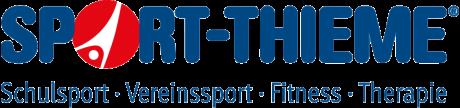 Sport, Fitness, Therapie: Wir sind Ihr Team! Sport-Thieme.at