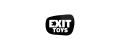 Exit®