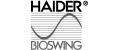 Haider® Bioswing