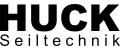 Huck Seiltechnik