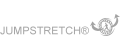 Jumpstretch