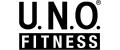 U.N.O.® Fitness