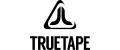 TRUETAPE®