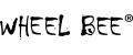 Wheel Bee®