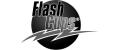 FlashCups
