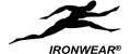 Ironwear